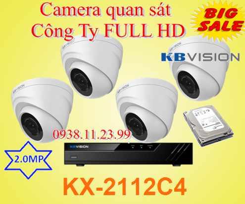 Lắp đặt camera quan sát cửa hàn giá rẻ dịch vụ lắp camera quan sát cửa hàng quận 9 chất lượng tốt hình ảnh HD