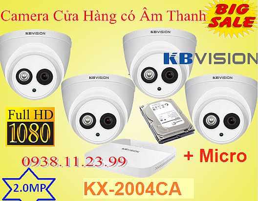 Lắp camera quan sát cửa hàng giá rẻ dịch vụ lắp camera quan sát uy tín chất lượng tại quận 9 cho cửa hàng hình ảnh hd giải pháp chất lượng