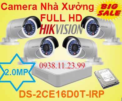 Lắp camera quan sát giá rẻ  quận 9 cho kho hang dịch vụ lắp camera quan sát quận 9 giá rẻ uy tín chất lượng tốt