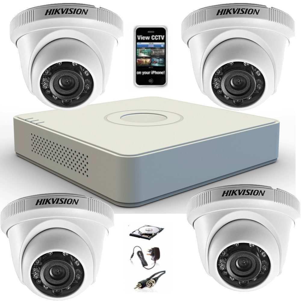 lắp camera quan sát quận 9 trọn bộ bao gồm lắp đặt thi công camera quan sát  quận 9 giá rẻ